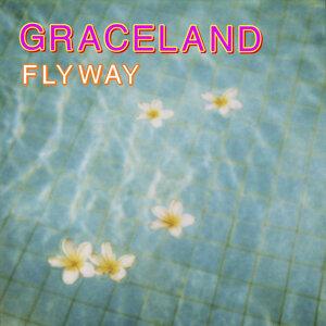 Graceland Foto artis