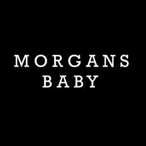 Morgans Baby Foto artis