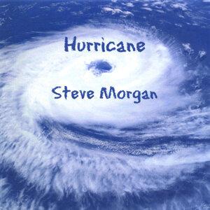 Steve Morgan Foto artis