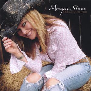 Morgan Stone Foto artis