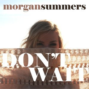 Morgan Summers Foto artis
