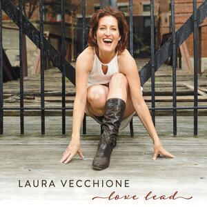 Laura Vecchione Foto artis