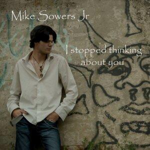 Mike Sowers JR Foto artis