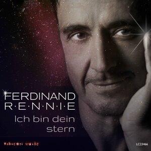 Ferdinand Rennie Foto artis