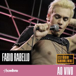 Fabio Rabello Foto artis