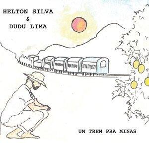 Helton Silva, Dudu Lima Foto artis