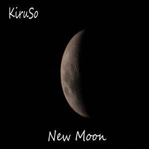 KiruSo Foto artis