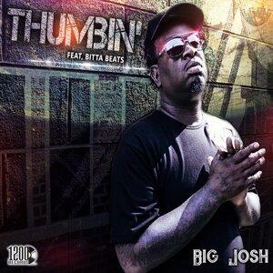 Big Josh Foto artis