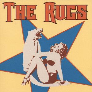The Rugs Foto artis
