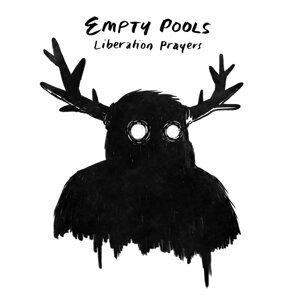 Empty Pools 歌手頭像