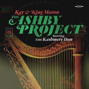 Kay, King Mason Foto artis