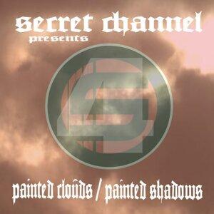 Secret Channel Foto artis