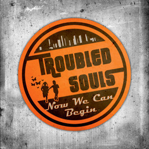 Troubled Souls