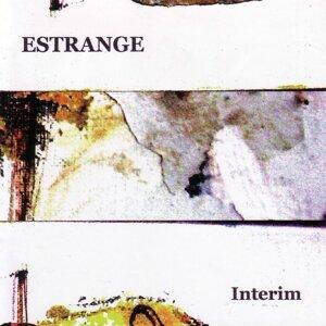Estrange Foto artis