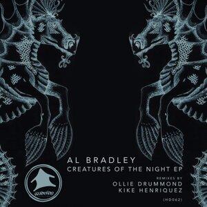 Al Bradley