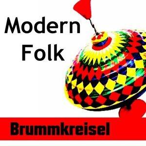 Modern Folk Foto artis