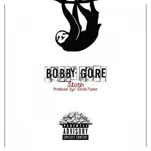 Bobby Gore Foto artis