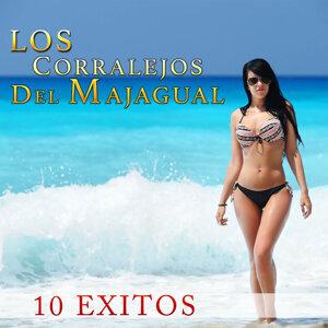 Los Corralejos Del Majagual Foto artis