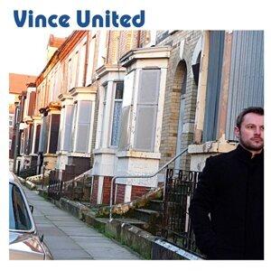 Vince United Foto artis