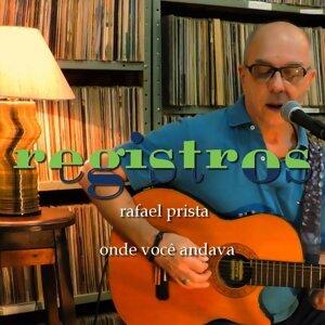Rafael Prista Foto artis