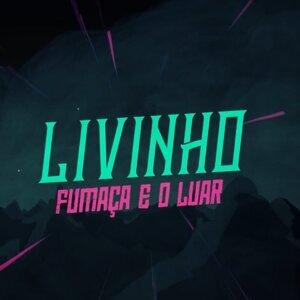 Livinho Feat. DJ Perera Foto artis