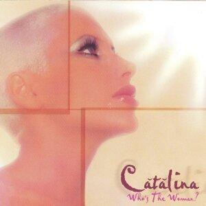 Catalina Foto artis