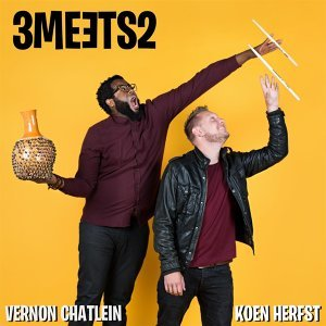 3meets2 Foto artis