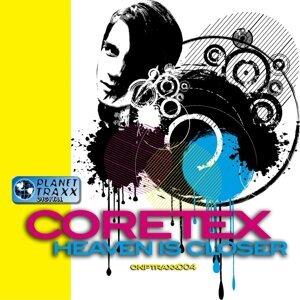 Coretex Foto artis