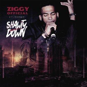 Ziggy Official Foto artis