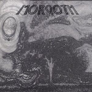Morgoth (Italy) Foto artis