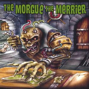 The Morgue The Merrier Foto artis