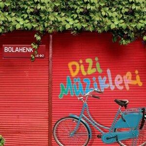 Bolahenk Foto artis