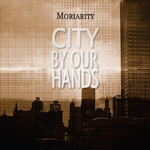 Moriarity Foto artis
