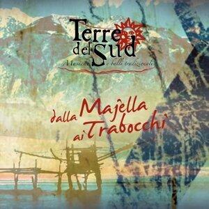 Terre Del Sud Foto artis