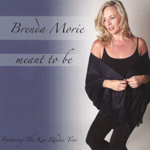 Brenda Morie Foto artis