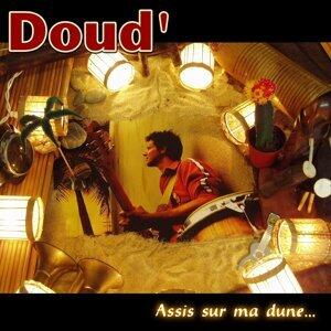 Doud' Foto artis