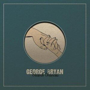 George Bryan Foto artis