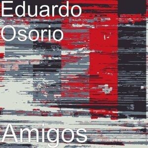 Eduardo Osorio Foto artis