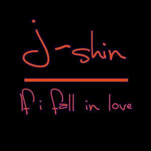 JShin Foto artis