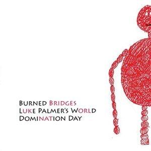 Burned Bridges Foto artis