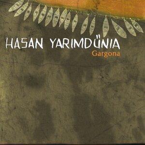 Hasan Yarimdünia Foto artis