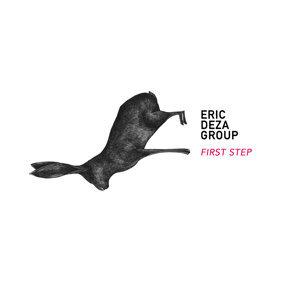 Eric Deza Group Foto artis