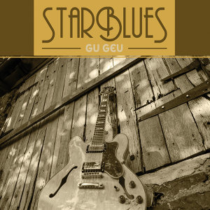 Star Blues Foto artis