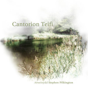 Cantorion Teifi Singers 歌手頭像