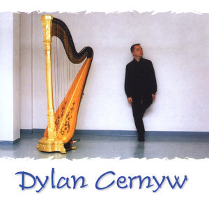 Dylan Cernyw 歌手頭像