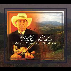 Billy Baker Foto artis