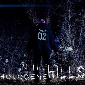 Holocene Hills Foto artis