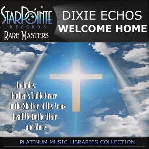 Dixie Echos Foto artis