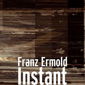 Franz Ermold Foto artis