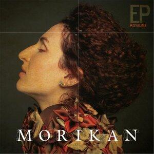 Morikan Foto artis